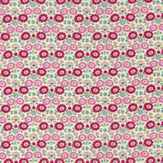 Your place to buy and sell all things handmade Japanese Imports, Lawn Fabric, Pink Flowers, Yard, Handmade, Stuff To Buy, Etsy, Scrappy Quilts, Patio