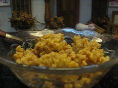DULCE DE LECHE CORTADA   VENEZUELA.- http://misrecetasfavoritas2.blogspot.com/2010/01/dulce-de-leche-cortada.html  -Mis recetas favoritas: Dulce de leche cortada