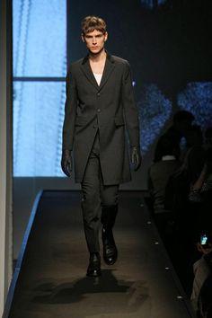 #Menswear #Trends Rag Bone Fall Winter 2014 2015 #Tendencias #Moda Hombre