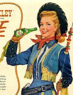 5b5d13e78c2 SAF-Hot Retro Unisex Denim Wild West Cowboy Cowgirl Rodeo Fancy Dress  Accessory Hats