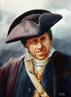 Daniel Shays US Revolutionary War Army Captain American Revolutionary War, Getting To Know You, Revolutionaries, We The People, American History, Painting, Army, Constitution, Php