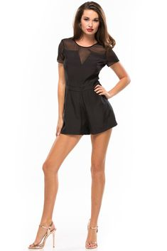 - Self & Combo: silk - Lining: poly - Dry clean only - Sheer front and back yoke - Front slant pockets - Center back zipper closure Actresses With Black Hair, Red Haired Actresses, Brunette Actresses, Dresses For Sale, Nice Dresses, Short Dresses, Great Legs, Nice Legs, Cheryl Hines