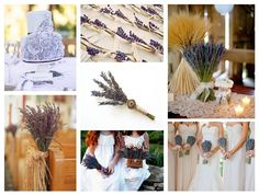 A blog dedicated to all things weddings.