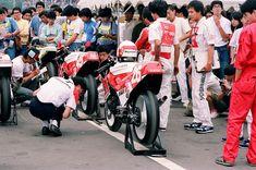 レース - くろすぴーのブログ