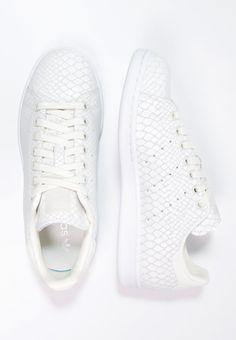 adidas stan smith gebroken wit