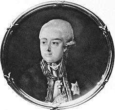 Голицын Пётр Михайлович (1738—1775), генерал-поручик, убит на дуэли П. А. Шепелёвым.Родители: князь Михаи́л Миха́йлович Голи́цын-младший (1684-1764). Татьяна Кирилловна Нарышкина (1704—1757).
