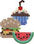 perler_picnic