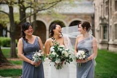 We will remember Jee and Adam's Ann Arbor City Club wedding day for the rest of our lives because of their incomparable emotion and pure bliss. Ann Arbor, Bridesmaid Dresses, Wedding Dresses, Wedding Day, Wedding Photography, Pure Products, Club, Bridal Dresses, Pi Day Wedding