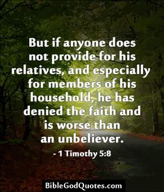 613 Best Bible and God Quotes images in 2012 | Quotes about god