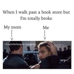 The life of a fangirl I Love Books, Good Books, Books To Read, My Books, Reading Books, Book Memes, Book Quotes, Game Quotes, Book Of Life