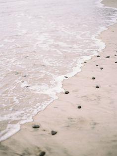 Cannon Beach with Skye Velten