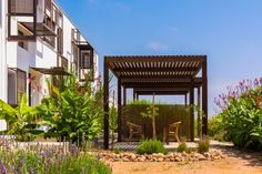 Eco Hotel Companhia das Culturas, Algarve - Go Discover Portugal travel