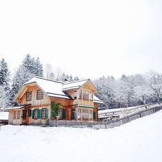 We are getting exited about winter coming closer . 4 skiing areas within minutes from mild to wild make it a perfect base for your skiing holidays . and with 2 thermal wellness spas very close the weather is always on your side Winter Coming, Wellness Spa, Spas, Winter Holidays, Winter Wonderland, Closer, Skiing, Weather, Cabin