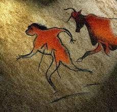 Marajá Literário: A ARTE PERENIZA  A arte é o único vestígio da nossa passagem pela Terra. Por isso, crie!