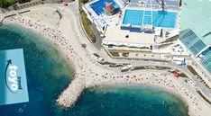 Zľava 38%: Kúpenie v mori - víkendový zájazd do Chorvátska, Rijeka s autobusovovu dopravou a sprievodcom len za 47€. Doprajte si 1 deň pri mori, kde si úžasne oddýchnete!