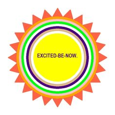 My switchphrase for july 8 2013 excited be now increase awareness