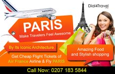 Best Airlines, Cheap Airlines, Cheap Flight Tickets, Air France, Waiting, Fun, Travel, Viajes