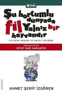 http://www.ozkirdeniz.com/2012/12/su-hortumlu-dunyada-fil-yalniz-bir-hayvandir-ahmet-serif-izgoren/