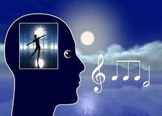 """""""Remember - Beautiful Music Uplifts the Soul""""--  Music has been used to uplift and brings people together in spiritual ways for thousands of years. Feeling down then play some uplifting music, feeling agitated then play some soothing relaxing music, unable to focus then play some classical music, music fills the void of the soul. Read More…  Dr. Paul Haider"""