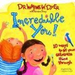10 Books to Help Build Children's Self-Confidence