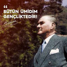 '' 19 Mayıs Atatürk'ü Anma Gençlik ve Spor Bayramımız Kutlu Olsun! '' #19 #Mayıs #Atatürk #Anma #spor #gençlik #vitrinsokağı