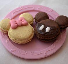 "American Girl cinnamon roll bun breakfast 18/"" doll NEW from Maryellen/'s bakery"
