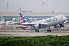 """@Óscar Seguín Martínez Maartynezh: @Jan Wilke Russell-Snider Airlines LEBL pic.twitter.com/XKL2m04mDa"" genial!"