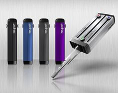 Keyport Slide gets an upgrade with version 2.0.  No more bulky key-rings in my pockets yes!