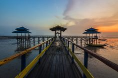 Where To Stay in Bali - indonesia Asian Games, Surabaya, Seattle Skyline, Choices, Sunrise, Community, Explore, Landscape, Beach