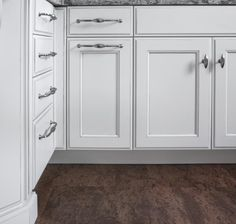 At Mouser Cabinetry, Our Devotion Is To The Craftsmanship Of The Finest Custom  Cabinetry. Imagination Takes Form As The Designeru0027s Ideas Are Brought To  Life ...