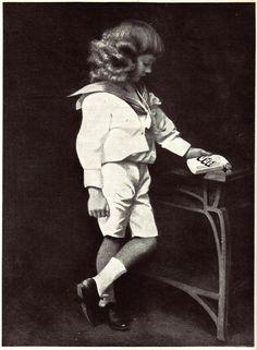 12 x Original-Werbung/ Anzeigen (11 x 1907- 1 x 1912) : ODOL   eBay