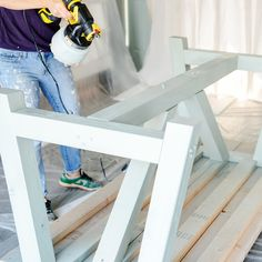 diy-patio-table-38
