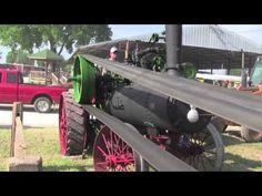 Oklahoma Steam Threshers & Gas Engine Association  http://www.markcorson.com/oklahoma-steam-threshers-.html