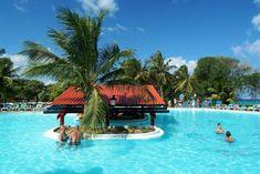 Boek Club Amigo Atlantico bij de grootste vakantie-vergelijker van Nederland. Bespaar uren zoeken en krijg de beste deal!