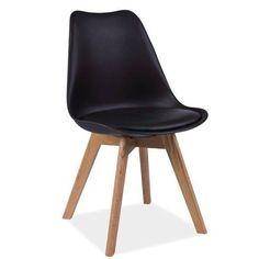 Disain & Mööbel (Page Ron, Grey Fashion, Man Cave, Teak, Modern, Dining, Furniture, Vintage, Home Decor