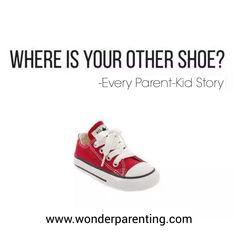 You Cant Be A Perfect Parent Parenting Meme Parenting Memes