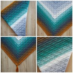 Cowl, Braids, Gloves, Blanket, Rugs, Crochet, Image, Breien, Bang Braids