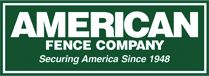 American Fence – Securing America Since 1948 #fence, #rent-a-fence, #fence #rental, #fencing, #chainlink #fence, #chain #link #fencing, #material #sales, #fence #products, #fence #installation http://realestate.remmont.com/american-fence-securing-america-since-1948-fence-rent-a-fence-fence-rental-fencing-chainlink-fence-chain-link-fencing-material-sales-fence-products-fence-installation/  # Securing America Since 1948 Who we are American Fence was founded in 1948 and like many of its…