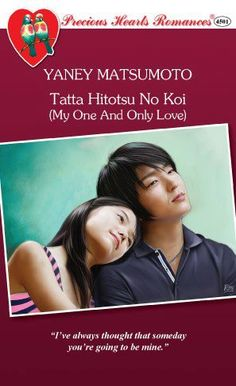 """Found You (January by Yaney Matsumoto """"I love you. Free Romance Books, Romance Novels, Novels To Read, Wattpad Books, Pocket Books, Found You, Wattpad Romance, My One And Only, Free Reading"""