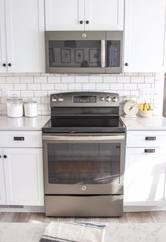 64 best fabulous kitchens images kitchen dining kitchen ideas rh pinterest com