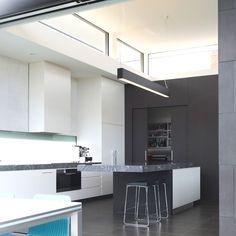 High Definition: Contemporary Power Street Property, Melbourne, Australia