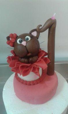 #micetta #cake