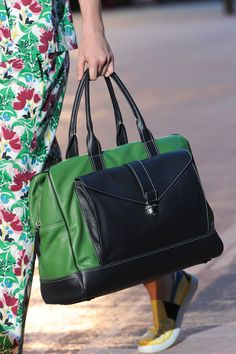 Antonio Marras Men's Details S/S '15 | Menswear | Men's Fashion | Moda Masculina | Shop at designerclothingfans.com