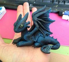 Proper Respectful Dragon.....