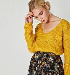 Les Tableau Clothes Autumnwinter Meilleures 200 2017 Images Du HwqHfrv