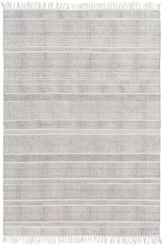 Rugs USA - Area Rugs in many styles including Contemporary, Braided, Outdoor and Flokati Shag rugs.Buy Rugs At America's Home Decorating SuperstoreArea Rugs Large Living Room Rugs, Transitional Area Rugs, Rectangular Rugs, Rugs Usa, Grey Rugs, Home Decor Trends, Woven Rug, Shag Rugs, Gray