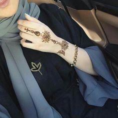 #Hijab S T Y L E