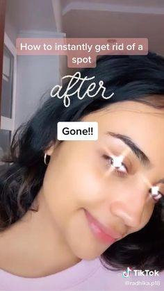 Beauty Tips For Glowing Skin, Clear Skin Tips, Beauty Skin, Skin Care Remedies, Skin Routine, Face Skin Care, Homemade Skin Care, Tips Belleza, Up Girl