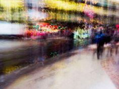 """Iman Perret """"A Turn""""  100.00 cm x 150.00 cm (39.37"""" x 59.06"""") IMPRESSION SUR PAPIER FINEART INKJET CHF 1'200.00    Tirage photo 1/5, également disponible sur commande au format 60x90 cm CHF 700.- et 45x60 cm CHF 400.-  imanperret Photos, Abstract, Artwork, Painting, Budget, Impressionism, Artist, Paper, Photography"""