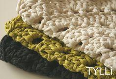 tejido-trapillo http://trapillo.com/blog/category/telar/